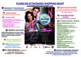 thumbnail of Plano Actividades Bilbao Shopping Night
