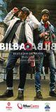 thumbnail of Bilbao – Reflejos de Moda