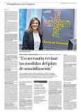 thumbnail of Diario-Diario de Navarra-28_06_2019-32_