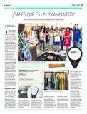 thumbnail of El correo28-06