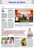 thumbnail of Inserción Diario Noticias de Álava 5.7.2019