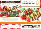 thumbnail of Gastro Solidarioa Alboan