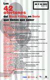 thumbnail of BlackFriday2019_Establecimientos_SORIA