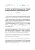 thumbnail of NdP acotex amicca anceco comertia eurelia 27 de abril de 2020
