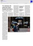 thumbnail of comercio y hosteleria