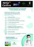 thumbnail of cartel comercios covid 19 aen-nerjacentro
