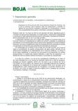 thumbnail of BOJA-125-1-07-2020 – CONVOCATORIA 2020 SUBVENCIONES PYMES COMERCIALES Y ARTESANAS