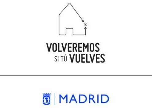 El Ayuntamiento de Madrid y Mastercard colaboran para reactivar el comercio local