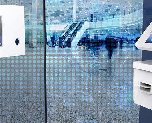 McKinsey: Así será el futuro del retail