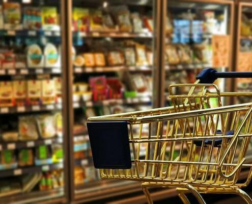 El sector retail apuesta por la tecnología en la era post-pandemia